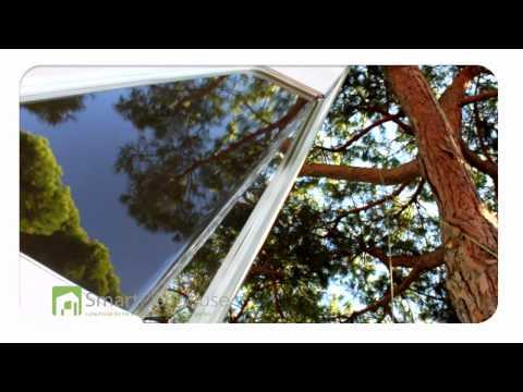 kyoto-maxi-outdoor-playhouse---smartplayhouse