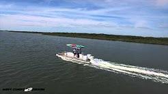 ECP Boat Assist Paddleboard Fishing Charter   New Smyrna   Mosquito Lagoon