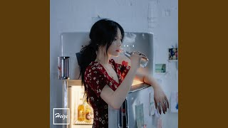 Hitch Hiding (With. Sunwoo Jung A) / Heize Video