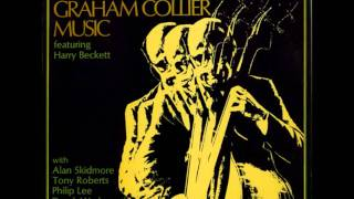 Graham Collier -  Song Three (Nine - Eight Blues)