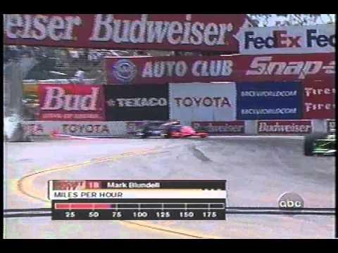 CART 1999 Round 03   Long Beach