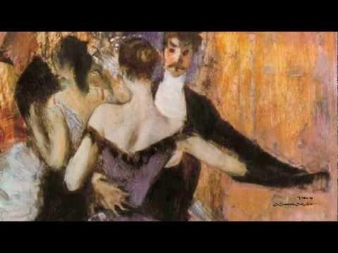 Aprite le finestre primavera festa dell 39 amor claudio villa youtube - Aprite le finestre ...