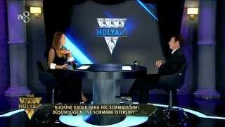 Hülya Avşar - Arkadaşlarım Senden Hoşlanıyormuş (1.Sezon 1.Bölüm)