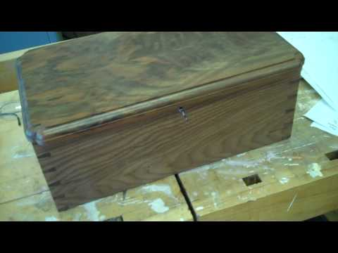 BlanketChest with jewelry box inside.mp4