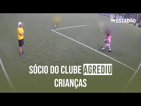 Melhores Momentos - SJO 81 x 87 BOT - JOGO 1 | NBB 2018-2019 from YouTube · Duration:  3 minutes 43 seconds