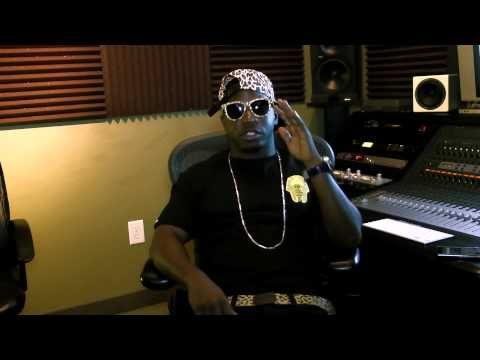 Aspect- Studio Interview