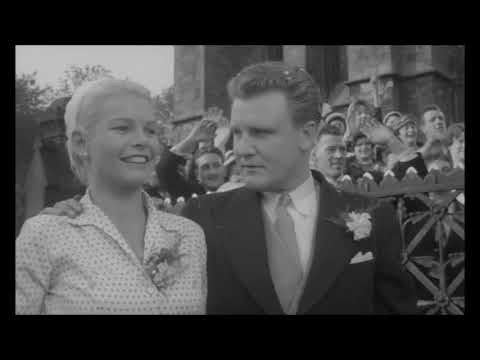 Download Room at the Top (1959) - the ending