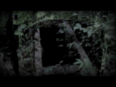 OKLAHOMA - The Purple Church Urban Legend! - Paranormal America Episode 13