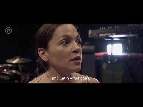 Natalia LaFourcade On Her Latest Record, 'Musas'