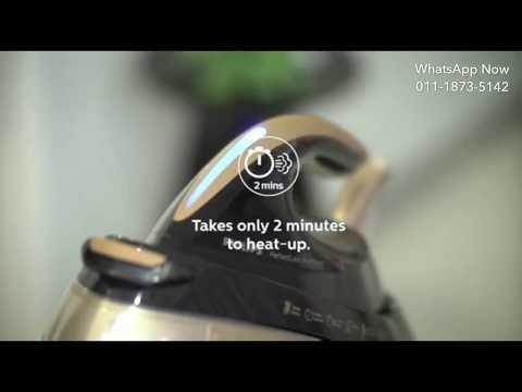Iron Philips Amway Terbaru   Resepi Periuk Noxxa