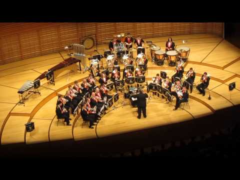Best EVER Brass Band Pieces