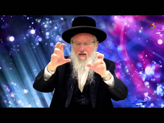 Rabbi Dr. David Gottlieb - Jewish Philosophy: Objective Morality - Part 1