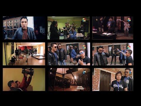HIMALAYA ROADIES  - BEHIND THE SCENE - EPISODE 01