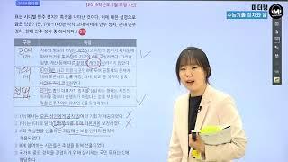 [마더텅] [정치와 법] 2019학년도 6월모평 4번 …