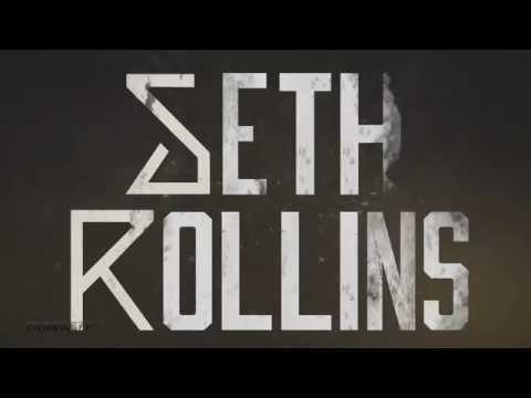 "2016: Seth Rollins Theme Song ""The Second Coming"" + Titantron HD (Download Link)"