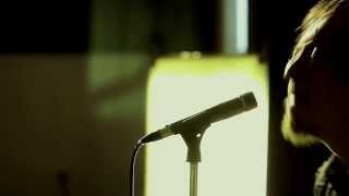 "Apey & The Pea - ""Nazareth"" A BlankTV World Premiere!"