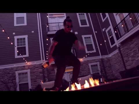 Kardnal ft. Holliday - Faded (Official Music Video)