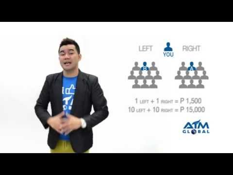 Short Marketing Presentation-Alliance in Motion Global