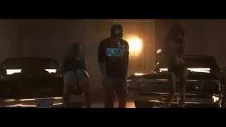 Baeza - Nothin Average Ft Philthy Rich [Official Music Video]