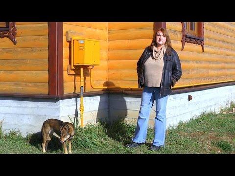 Дом без начального капитала: инженерные коммуникации // FORUMHOUSE