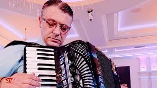 Formatia Maestro Music - Ardelene
