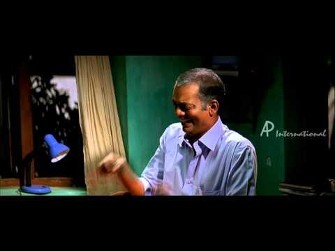 Janapriyan Malayalam Movie | Malayalam Movie | Jayasurya Stays with Salim Kumar | 1080P HD