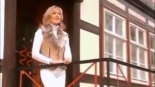 Helene Fischer - Es gibt keinen Morgen danach