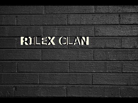 Rilex Clan Manokwari - Persinggahan (Echon Chonex R'C & Thieza)