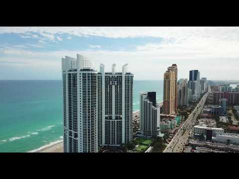 Florida Travel: Orlando, Fort Myers, Everglades, Key West, Miami Road Trip