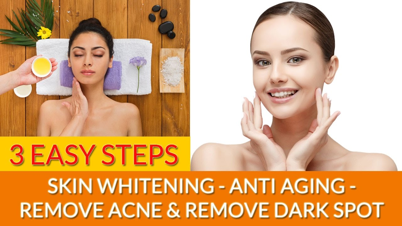 How To Exfoliate Face At Home  3 Natural Ways  These 3 Exfoliation Steps  Are Amazing