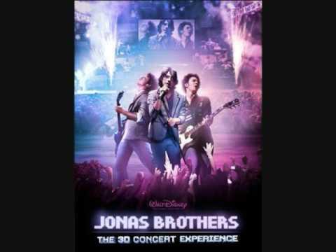 i'm-gonna-getcha-good--jonas-brothers-3d-concert-experience-(full-+-lyrics!)