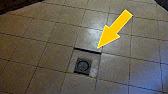 Шторки для ванной Ravak инструкция по монтажу - YouTube