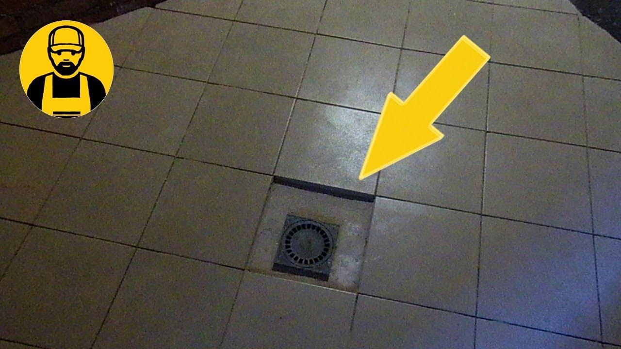 Как в бане положить плитку — укладка напольной плитки в бане