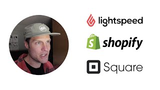Square Vs Shopify Vs Lightspeed – Which Has The Best Online Checkout?