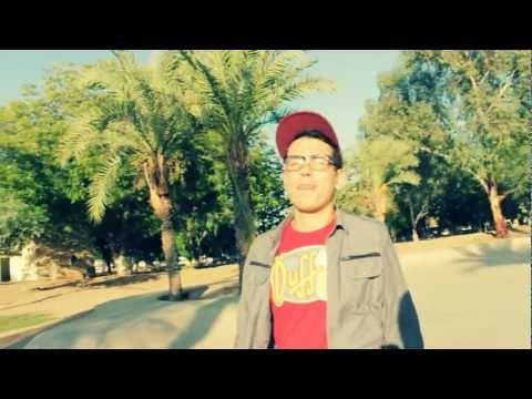 Charles Ans - Corazón Bohemio (Vídeo Clip / 2012) from YouTube · Duration:  2 minutes 49 seconds