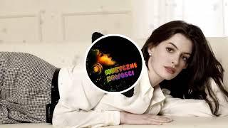 Fair Play - Siostra kumpla (DJ Seires Remix) 2018