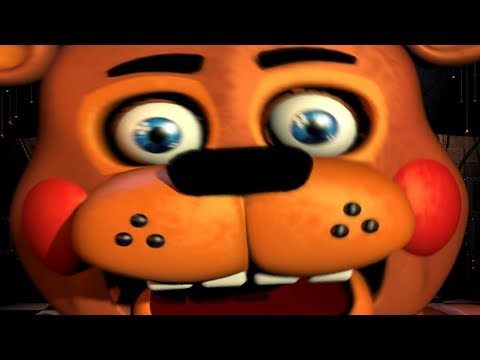 How To Download Fnaf Jumpscare Simulator On Android