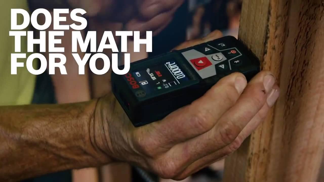 Hitachi Laser Entfernungsmesser Ug50y : Bosch power tools glm c lézeres távolságmérő laser measure p
