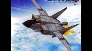 stratos 4 advance OST - 査問官・月野 (sanmokan tsukino)