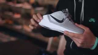 nike sb p rod 8 skate shoe review tactics com