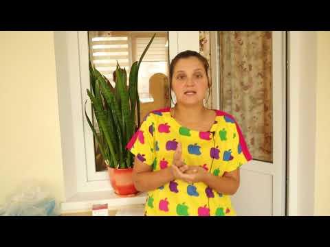 Первые симптомы ботулизма у взрослых и детей, лечение