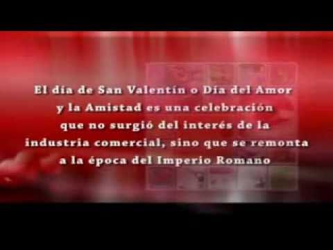 14 de febrero san valentin origen de la historia del patrono de los enamorados shalom