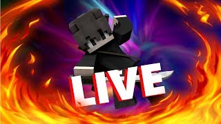 🔴 I'M a LIVE player a little ROBLOX with Albert (Hygge stream) 🔴