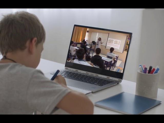 Colegios Manquecura: Estamos preparados para el 2021