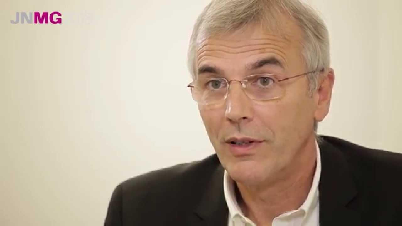 Lipides : des apports redéfinis (video)