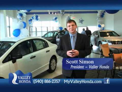 Marvelous Funny Honda Commercial  Valley Honda