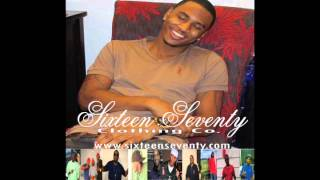 Watch Trey Songz Inside Enterlude video