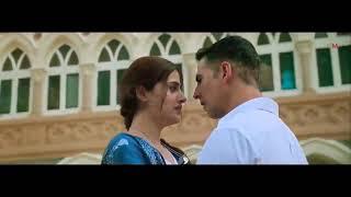 Filhal Song || akshay Kumar || whatsapp status sad dialogue