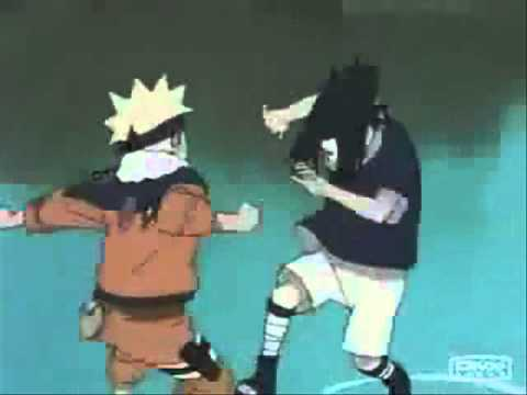 """Naruto Special: """"Important Mission! Heading To The Wave Country"""" @ Www.Thenarutoaholic.blogspot.com"""
