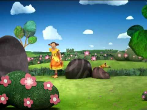 Disney Junior - jardin de clarilu. from YouTube · Duration:  2 minutes 32 seconds